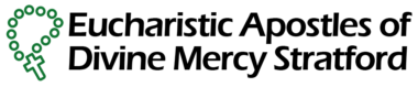 Eucharistic Apostles of Divine Mercy Stratford